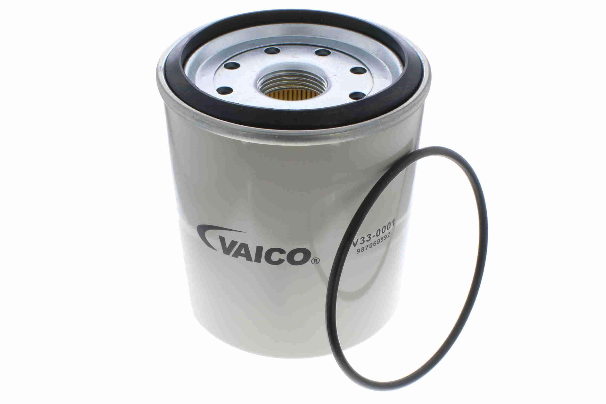 VAICO Горивен филтър V33-0001