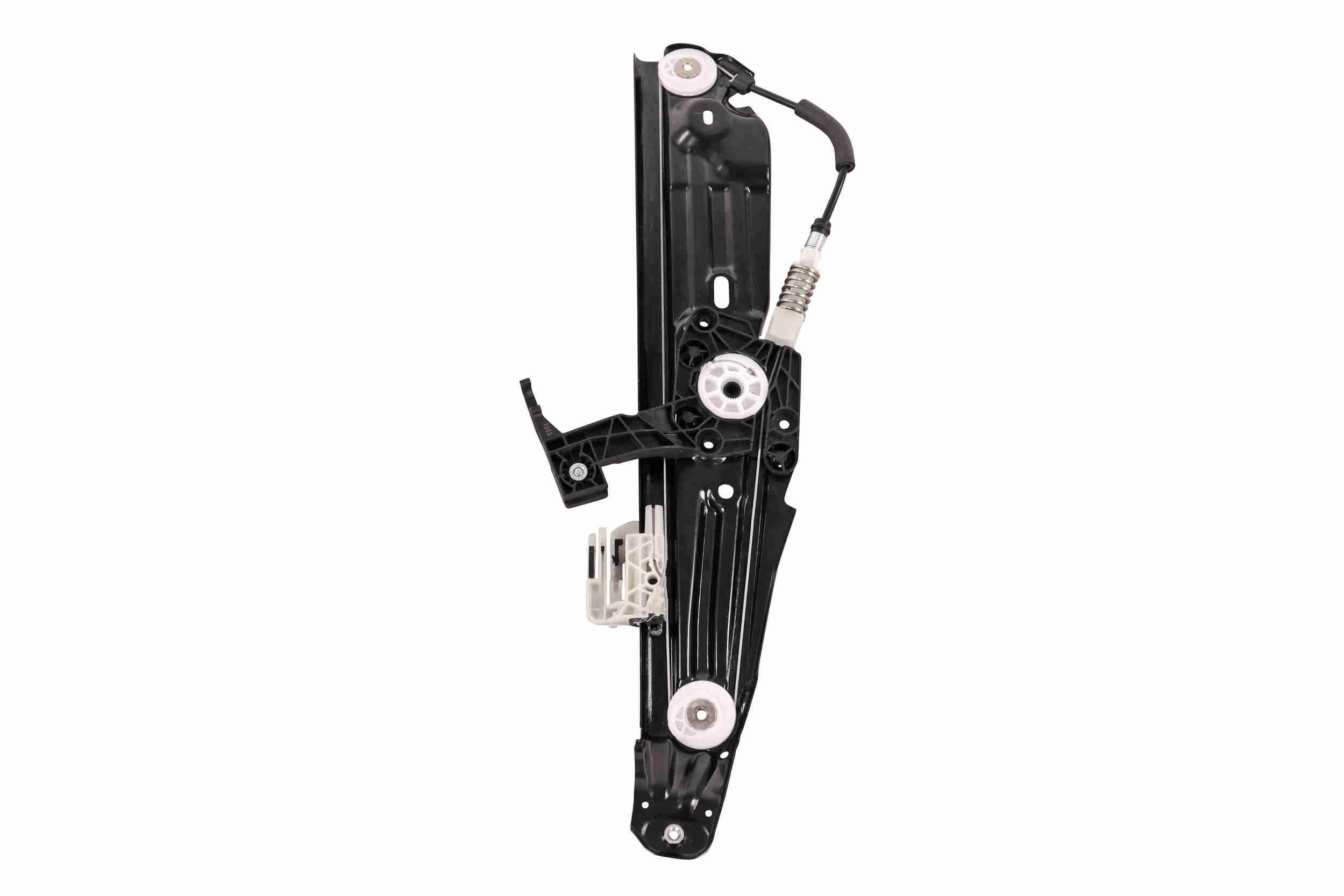 V37-0003 VAICO Anschraubfilter, mit einem Rücklaufsperrventil, Original VAICO Qualität Innendurchmesser 2: 59,7mm, Innendurchmesser 2: 71,2mm, Ø: 102mm, Höhe: 126,6mm Ölfilter V37-0003 günstig kaufen