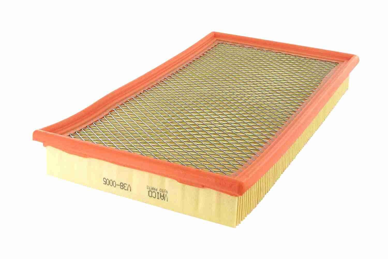 VAICO Luftfilter V38-0005