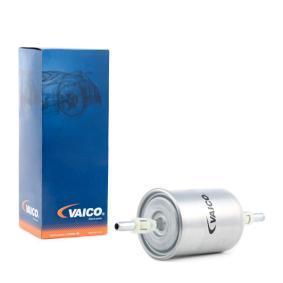 V40-0019 VAICO Original VAICO Qualität Kraftstofffilter V40-0019 günstig kaufen