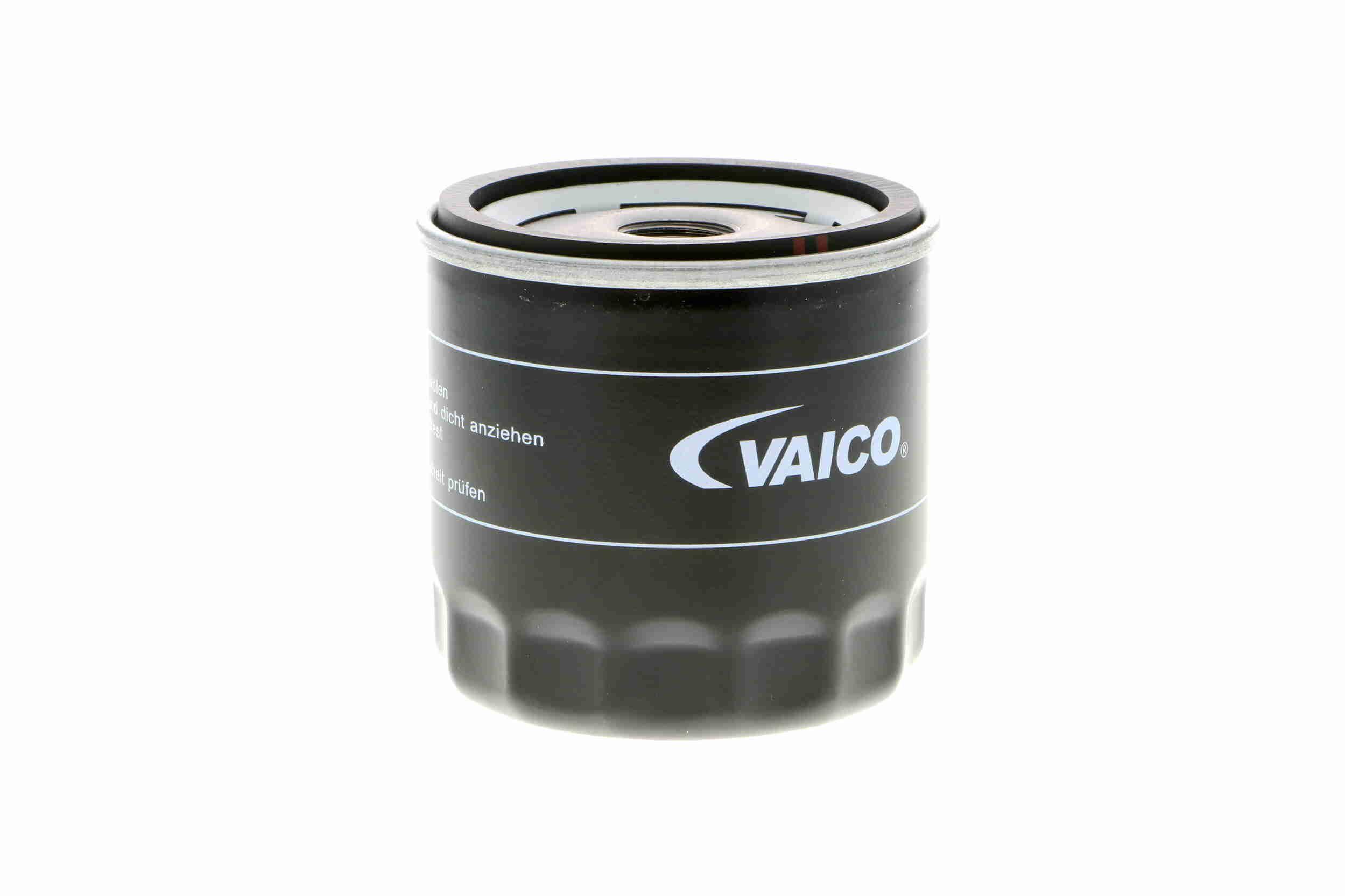 V40-0079 VAICO Anschraubfilter, Original VAICO Qualität Ø: 76mm, Ø: 76mm, Höhe: 79mm Ölfilter V40-0079 günstig kaufen
