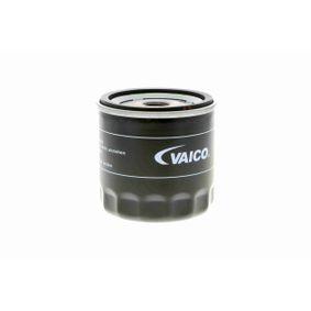 V40-0079 VAICO Anschraubfilter, Original VAICO Qualität Ø: 76mm, Höhe: 79mm Ölfilter V40-0079 günstig kaufen