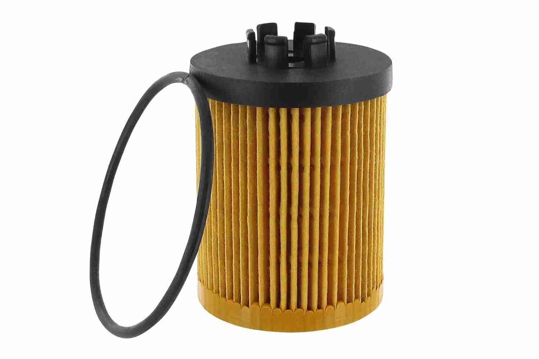 V40-0085 VAICO Filtereinsatz, Original VAICO Qualität Innendurchmesser: 28mm, Innendurchmesser 2: 31mm, Ø: 62mm, Höhe: 85mm Ölfilter V40-0085 günstig kaufen