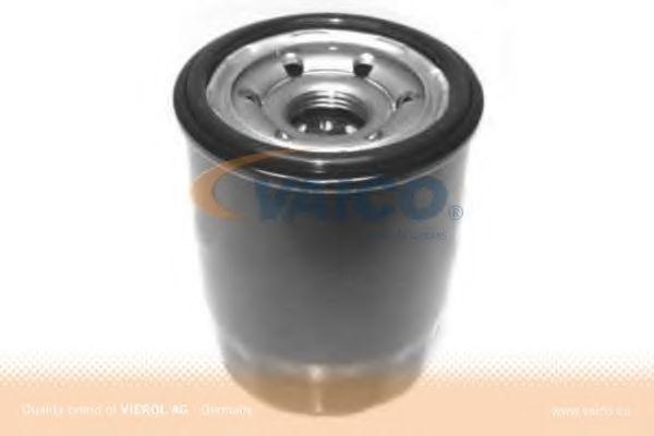 V40-0090 VAICO Anschraubfilter Ø: 68mm, Höhe: 90mm Ölfilter V40-0090 günstig kaufen
