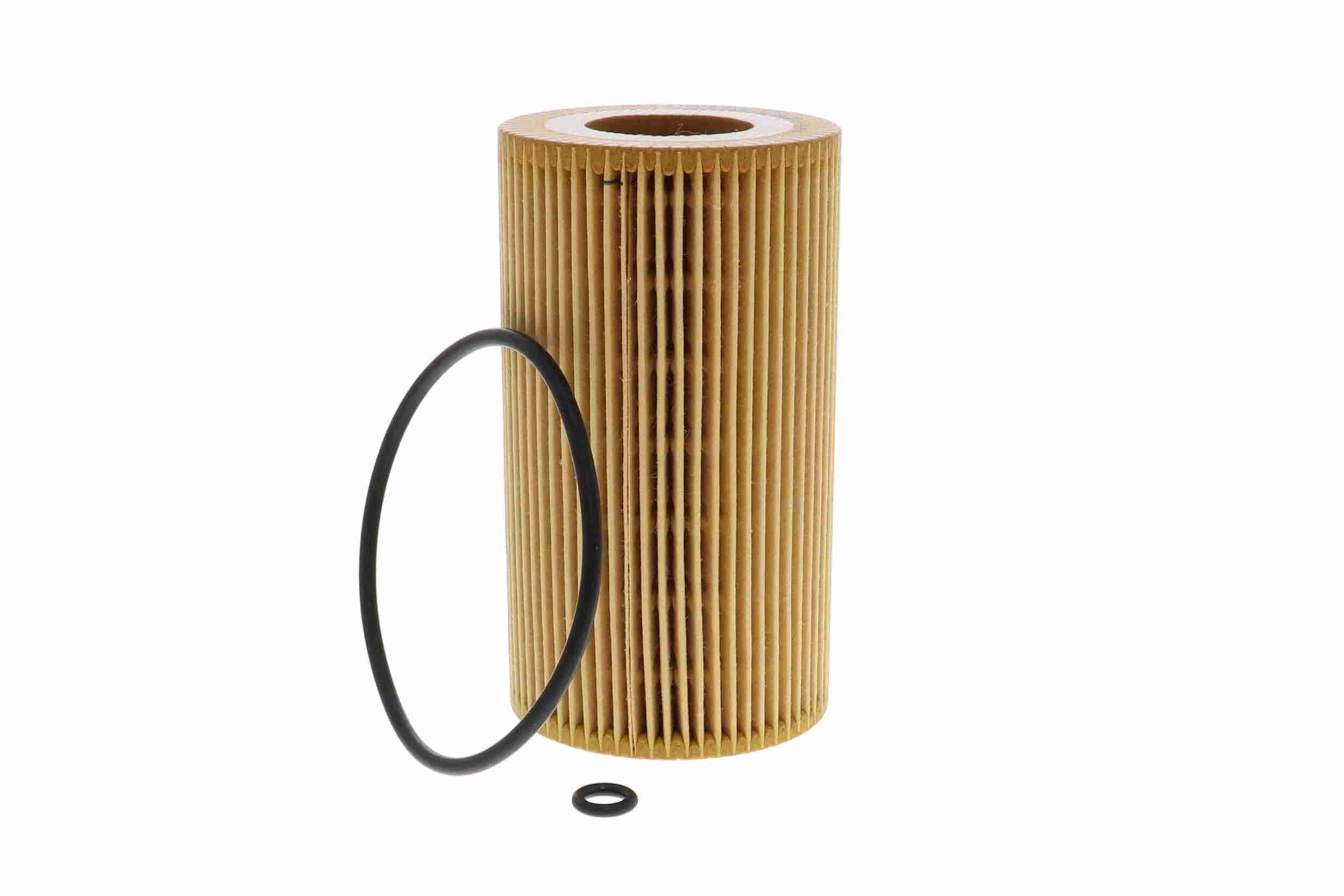Original OPEL Oil filter V40-0092