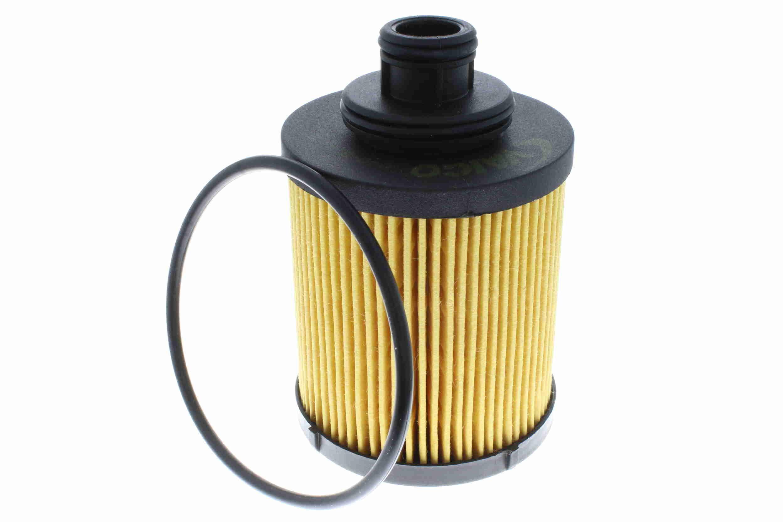 Original OPEL Ölfilter V40-0162