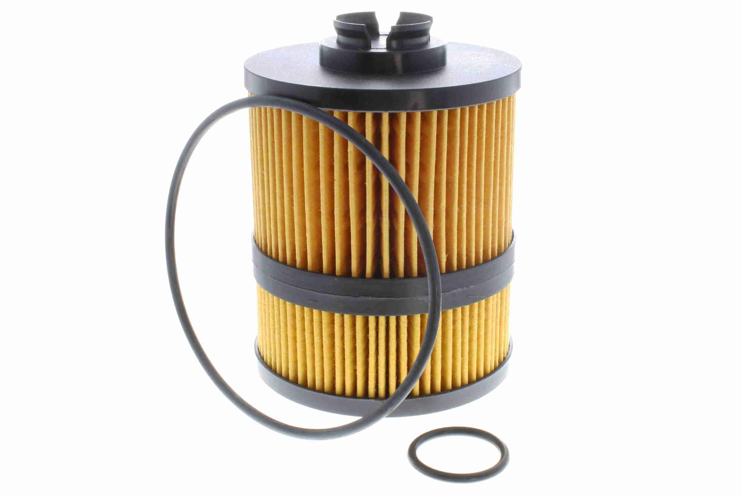 Original SAAB Motorölfilter V40-0163