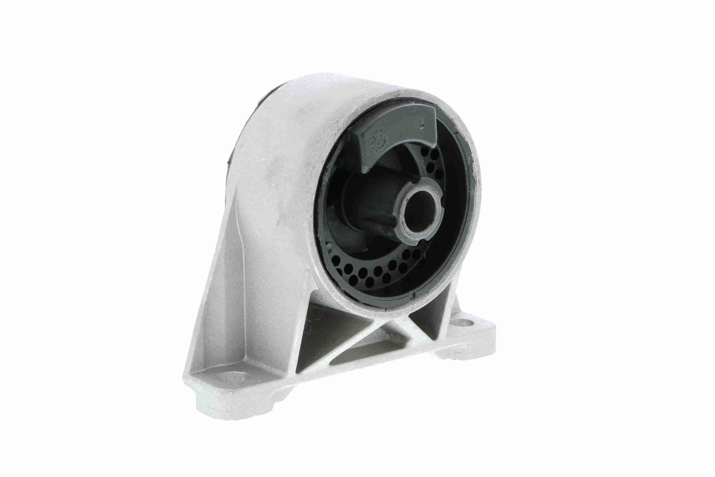 OE Original Hydrolager V40-0361 VAICO