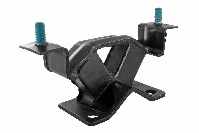VAICO: Original Getriebelagerung V40-0393 ()