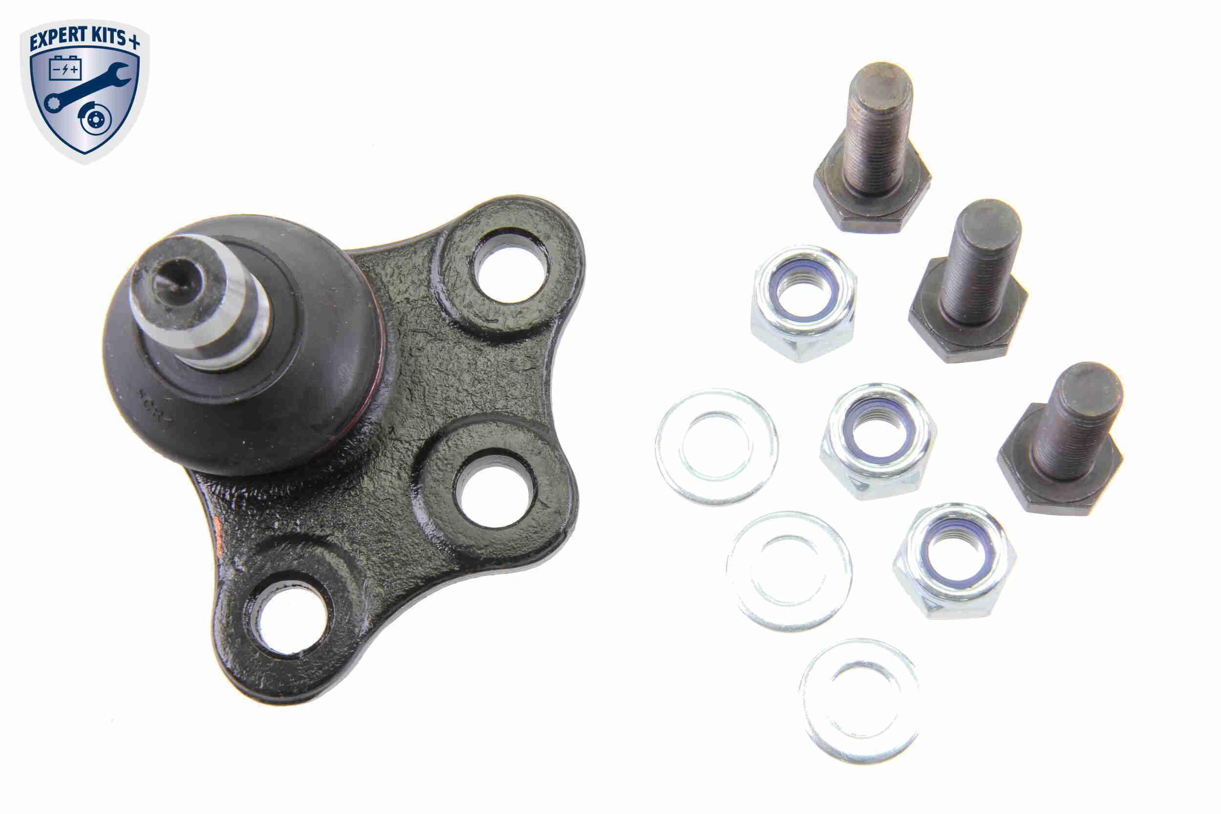 VAICO: Original Traggelenk V40-0474 ()
