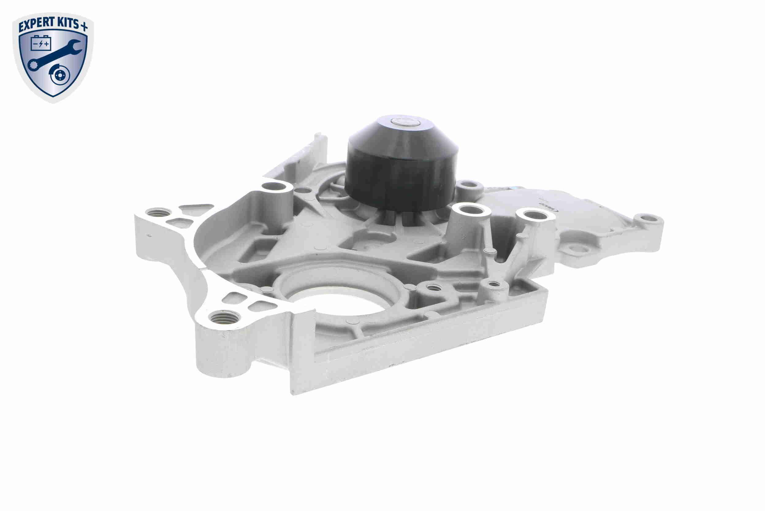 VAICO Комплект колесен лагер V40-0529