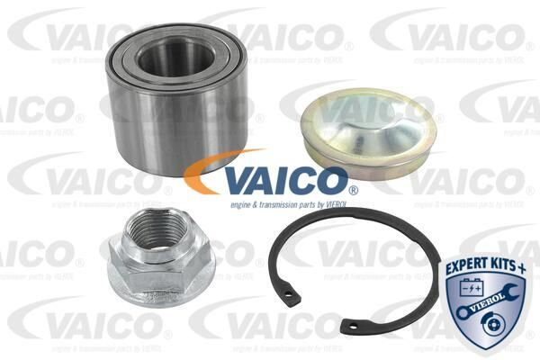 Hjullagersats V40-0534 som är helt VAICO otroligt kostnadseffektivt