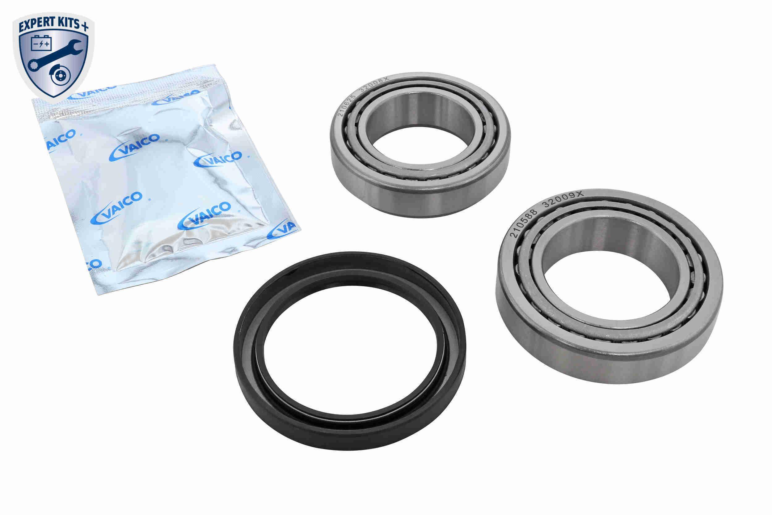 VAICO: Original Lager V40-0537 ()