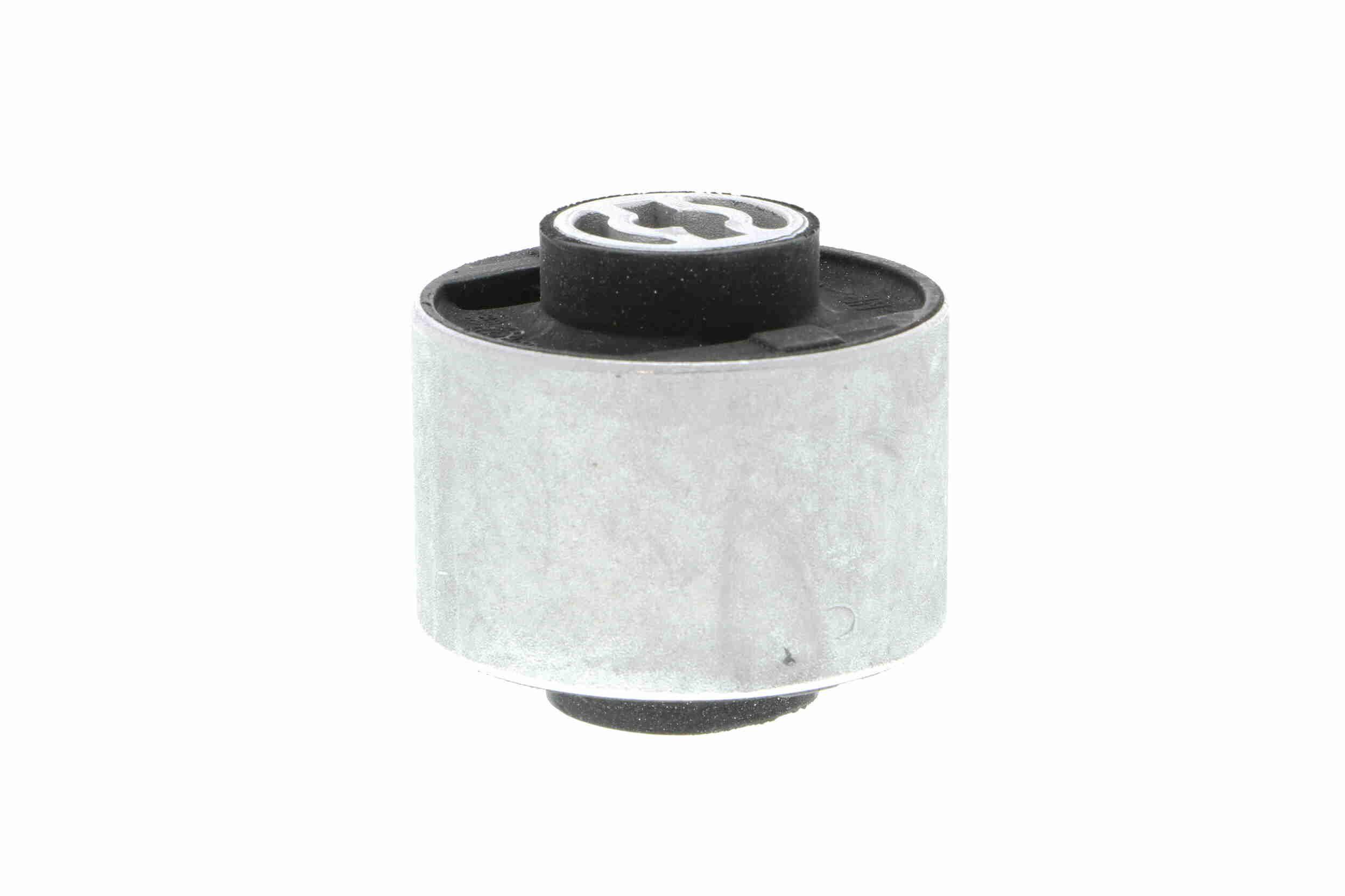 VAICO Lagerung, Lenker V40-0576