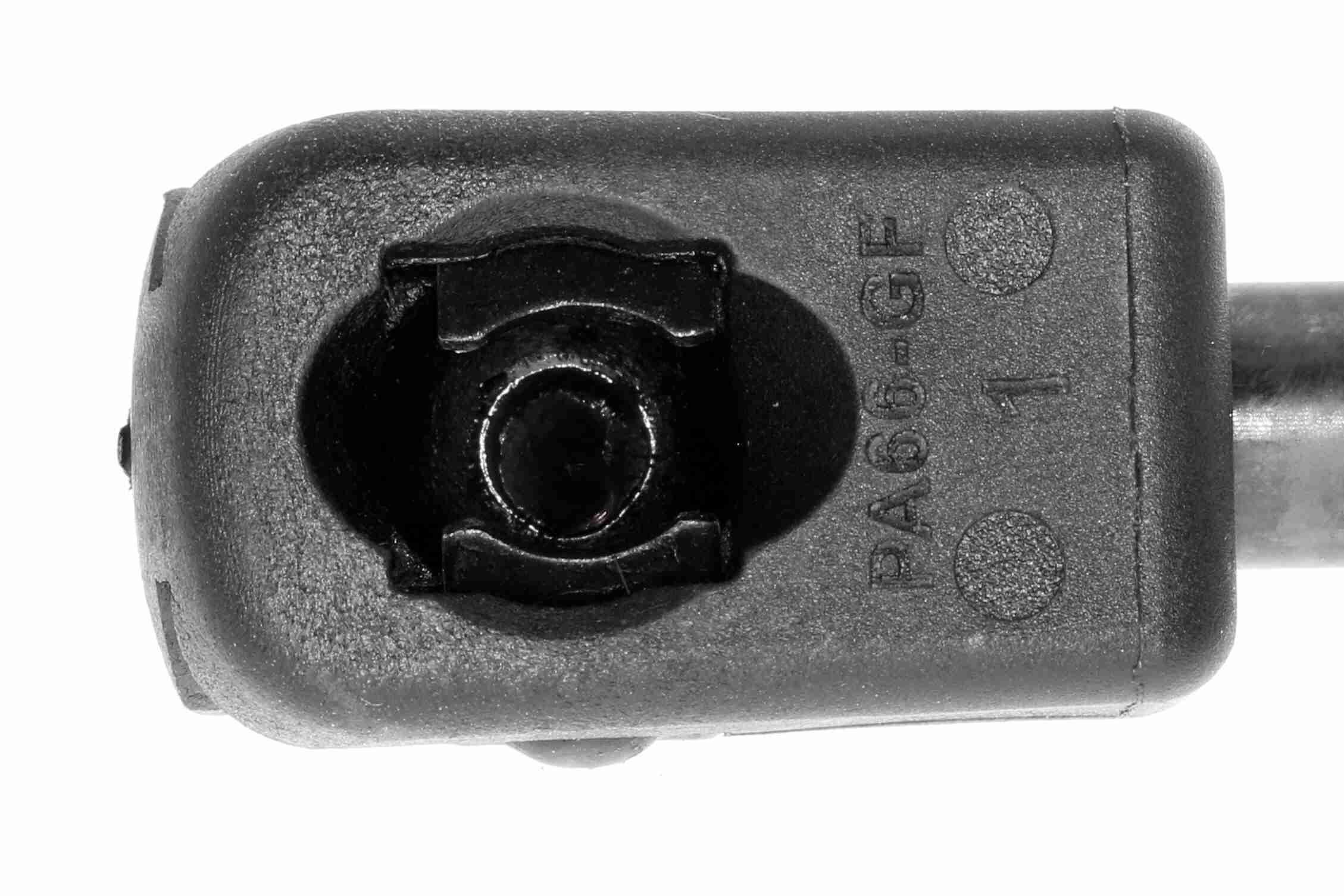 V400593 Heckklappendämpfer VAICO V40-0593 - Große Auswahl - stark reduziert