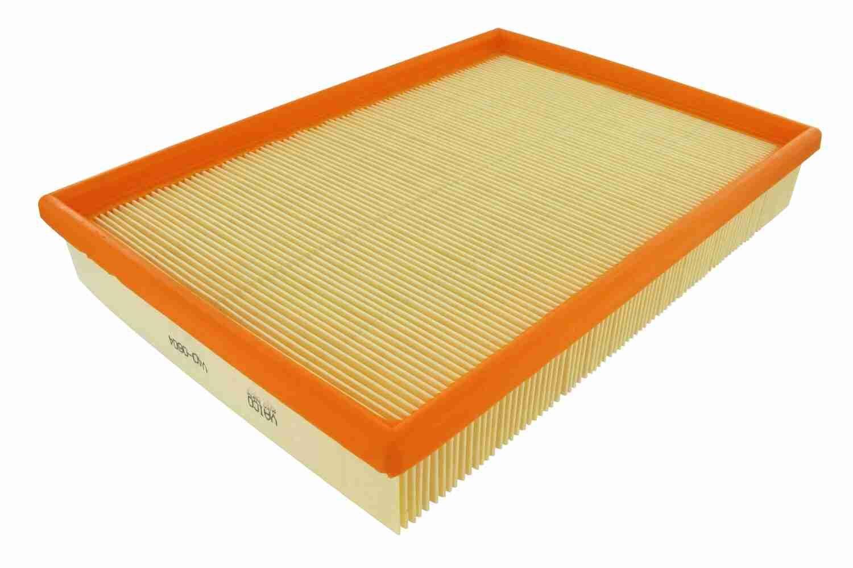 V40-0604 VAICO Luftfilter billiger online kaufen