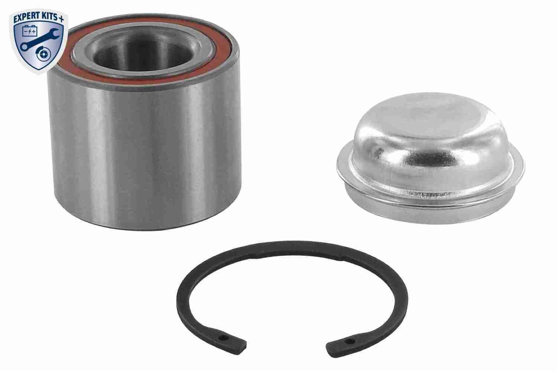 Купете V40-0768 VAICO задна ос, CST98 Ø: 52мм, вътрешен диаметър: 25мм Комплект колесен лагер V40-0768 евтино