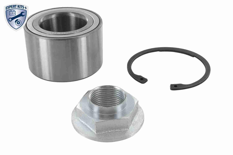 Купете V40-0771 VAICO задна ос, CST98 Комплект колесен лагер V40-0771 евтино