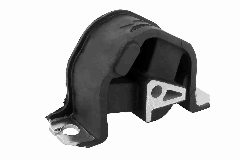 VAICO: Original Getriebelagerung V40-1294 ()