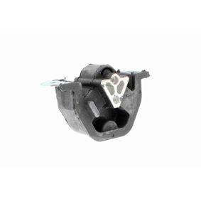 motor VAICO V42-0103 Soporte