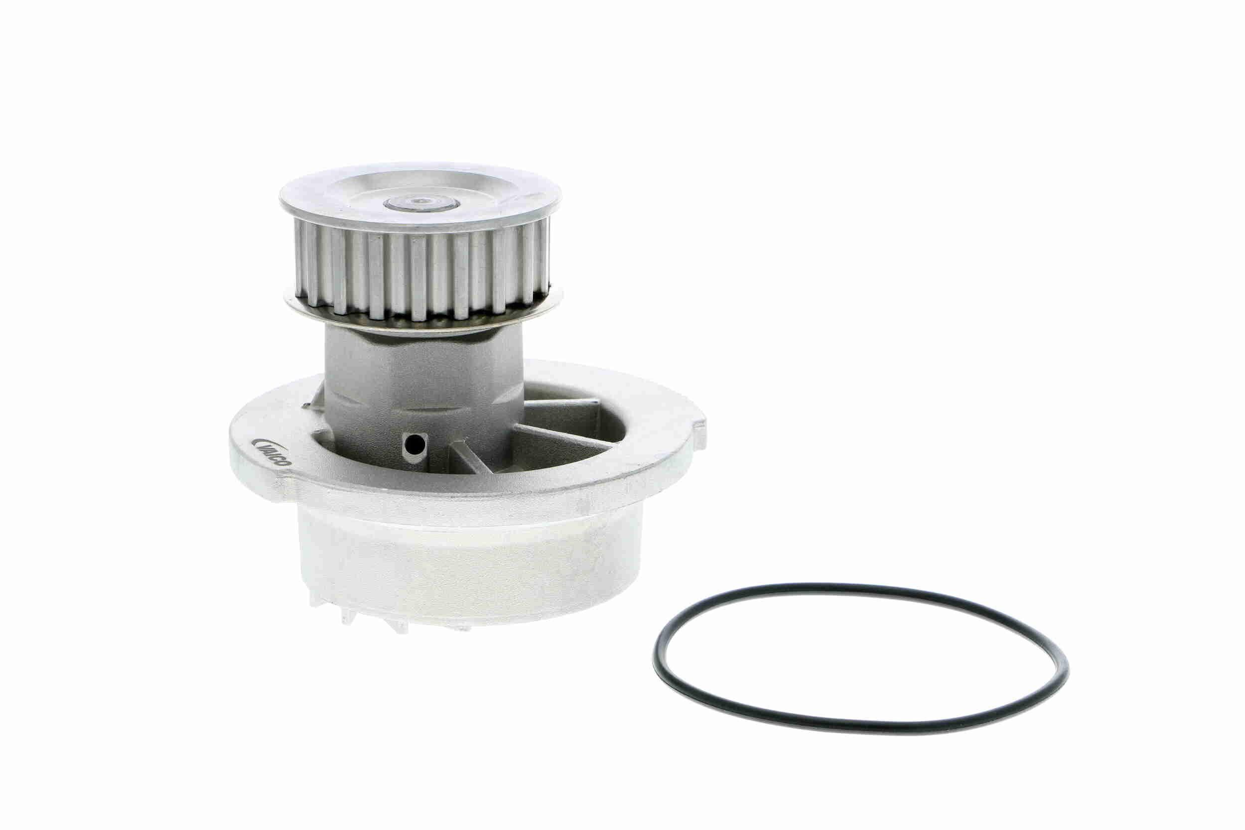 VAICO Wasserpumpe V40-50019