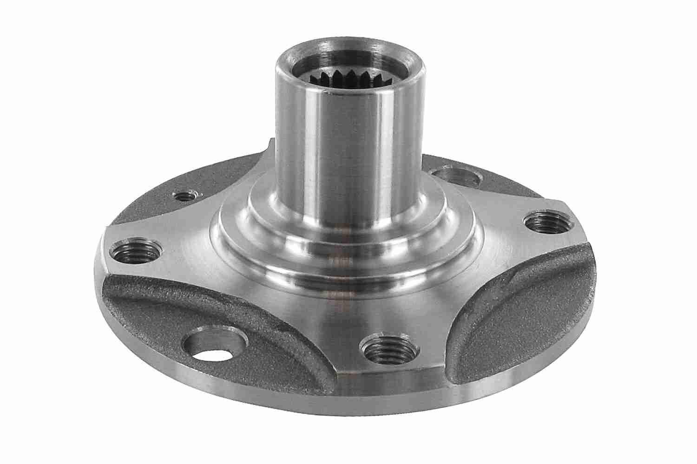 Купете V40-6206 VAICO предна ос, CST99 Главина на колелото V40-6206 евтино