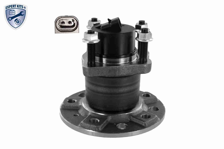 Купете V40-7006 VAICO задна ос, CST99 Комплект колесен лагер V40-7006 евтино