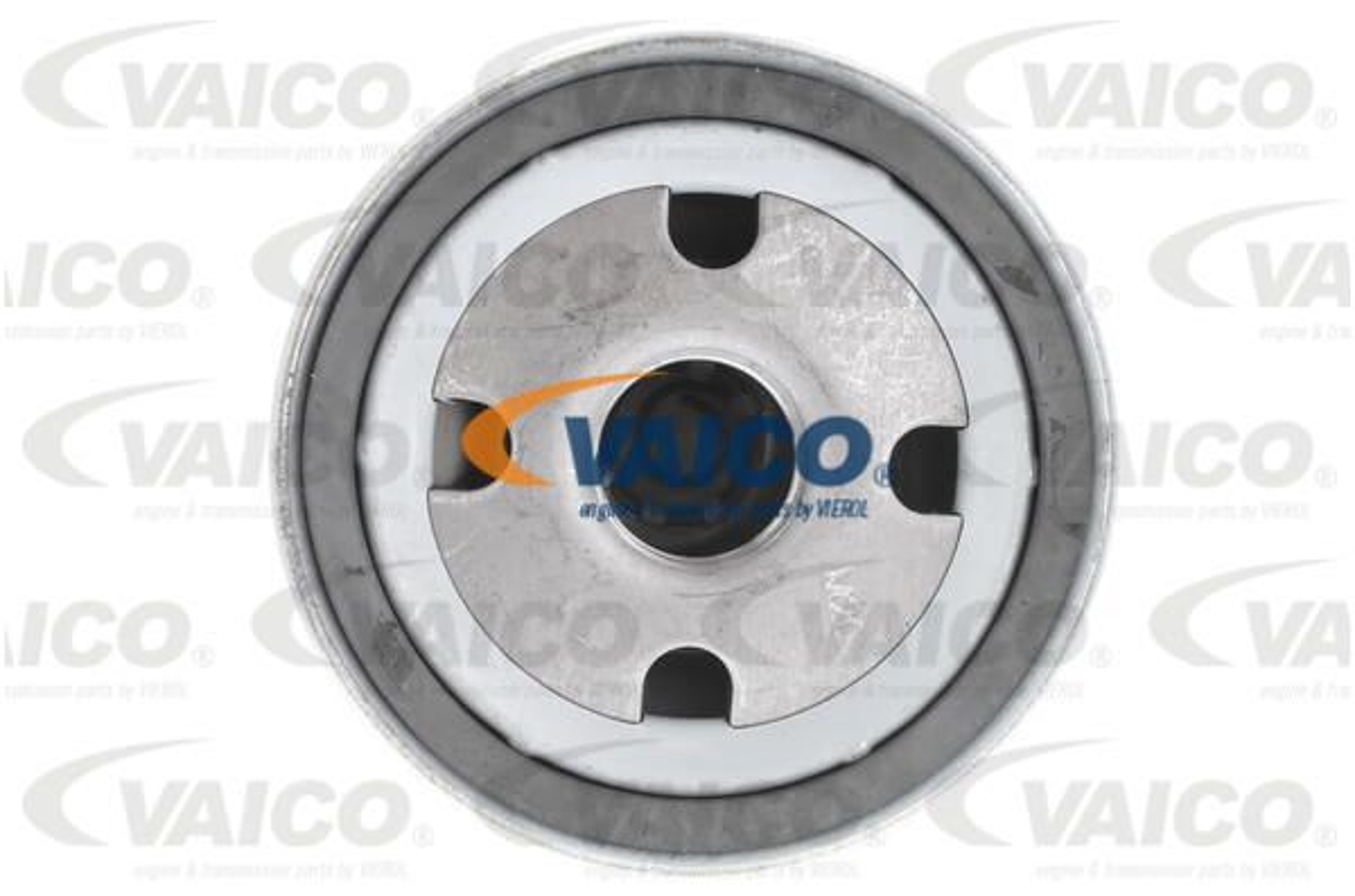 VAICO | Ölfilter V42-0050