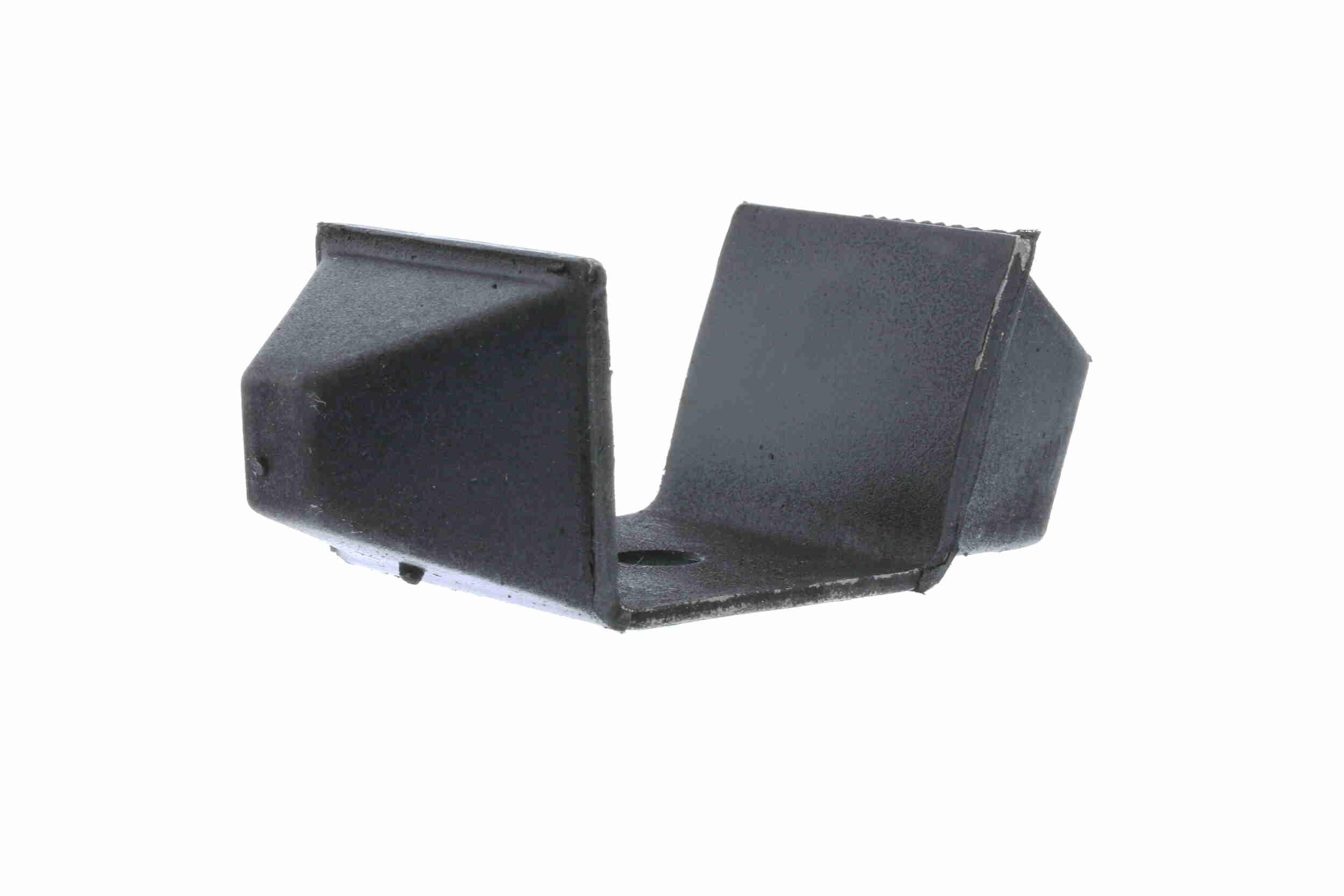OE Original Motoraufhängung V42-0105 VAICO