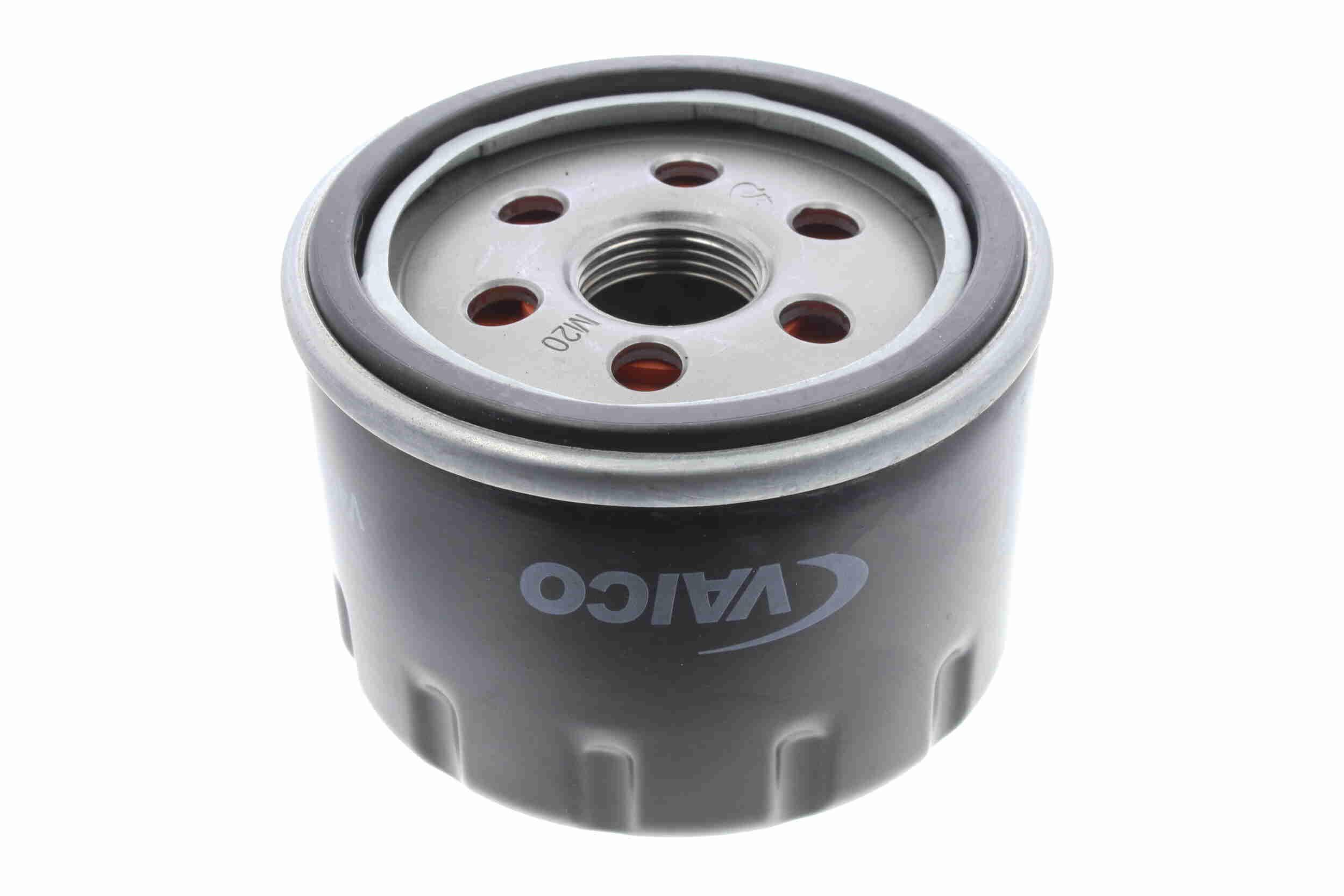 Original HYUNDAI Oil filter V46-0083