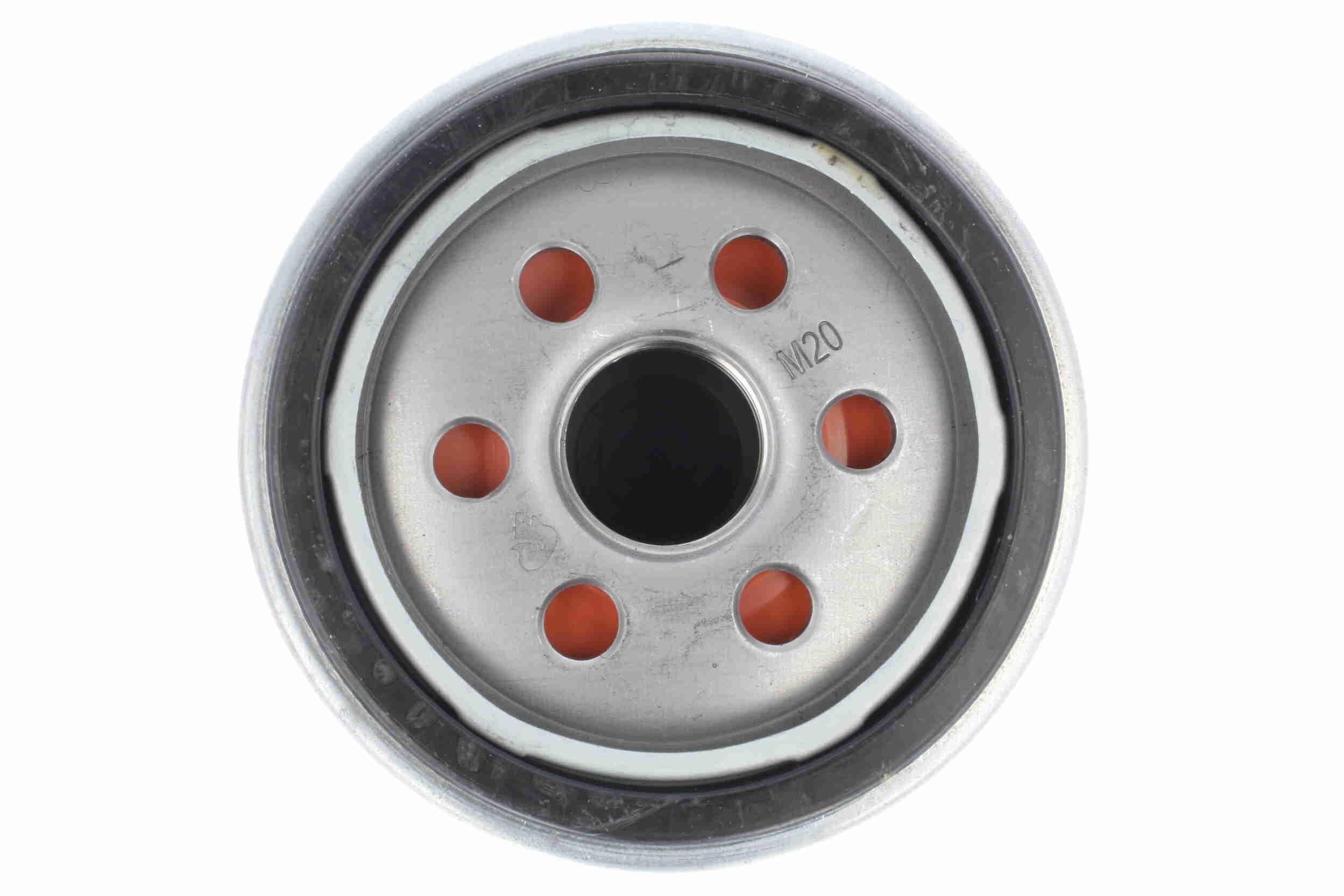 VAICO | Ölfilter V46-0083