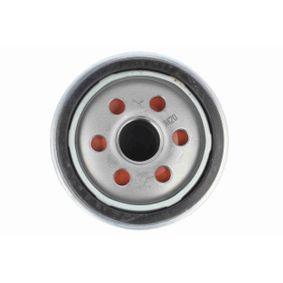 V460083 Маслен филтър VAICO V46-0083 - Голям избор — голямо намалание