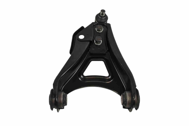 Bras longitudinal V46-0115 VAICO — seulement des pièces neuves