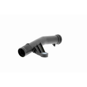 Kühlmittelflansch VAICO V46-9703 kaufen und wechseln