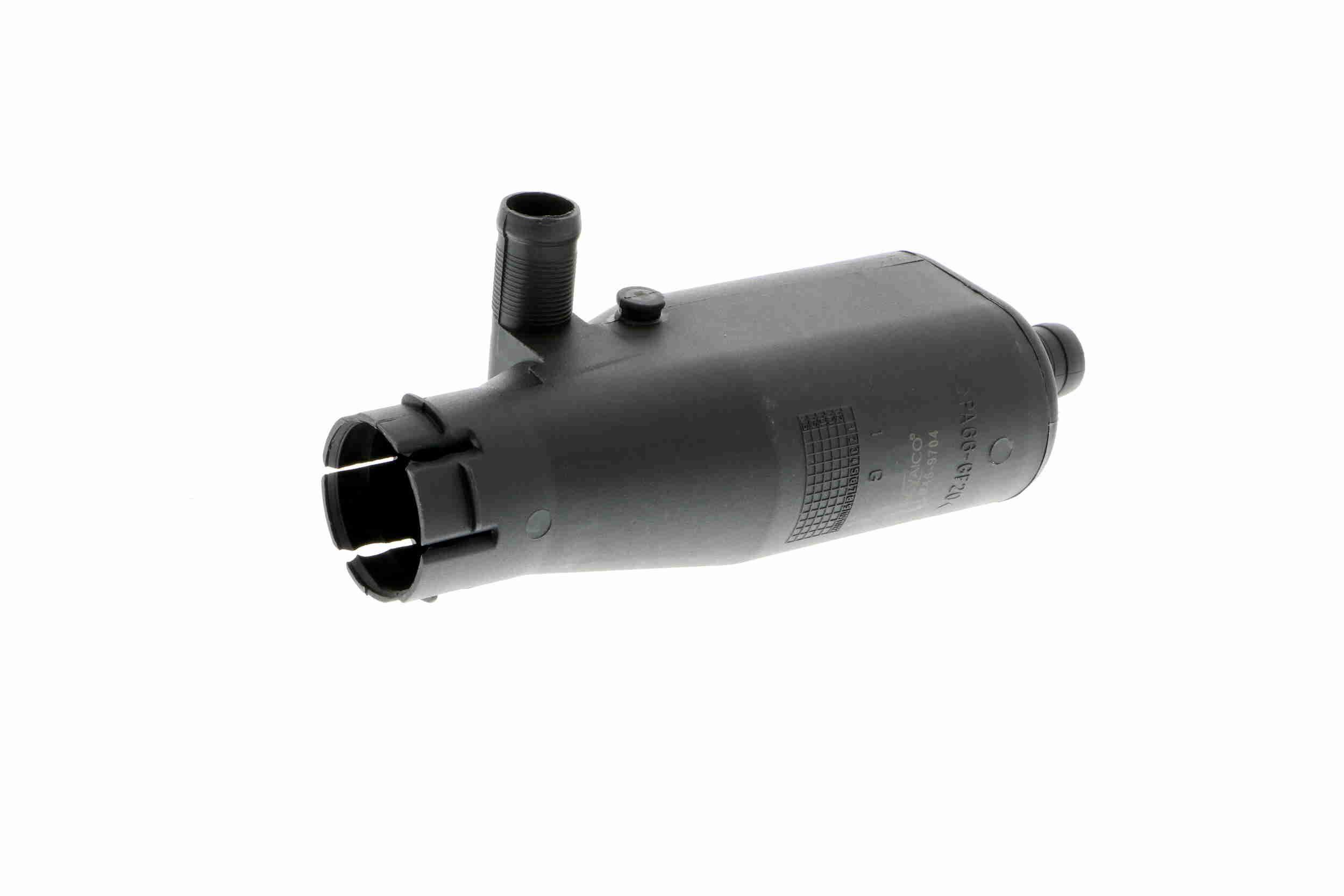 VAICO: Original Ventil, Kurbelgehäuseentlüftung V46-9704 ()