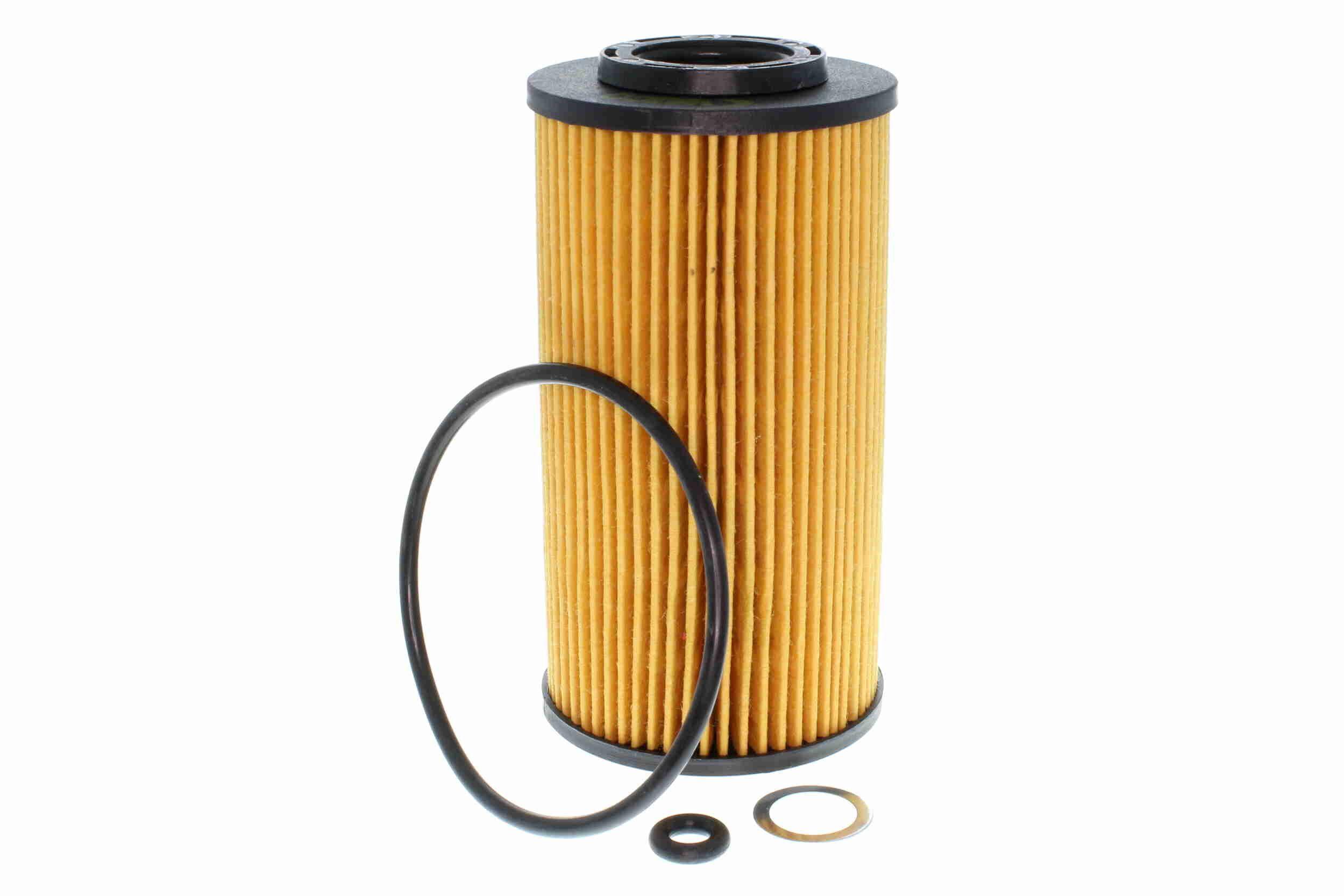 Original HYUNDAI Oil filter V52-0068