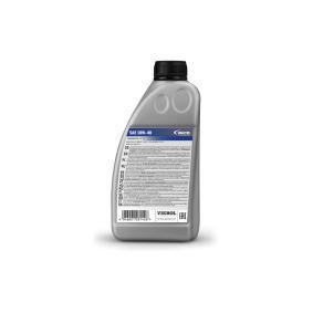 V600012 Motoröl VAICO RENAULTRN0700 - Große Auswahl - stark reduziert