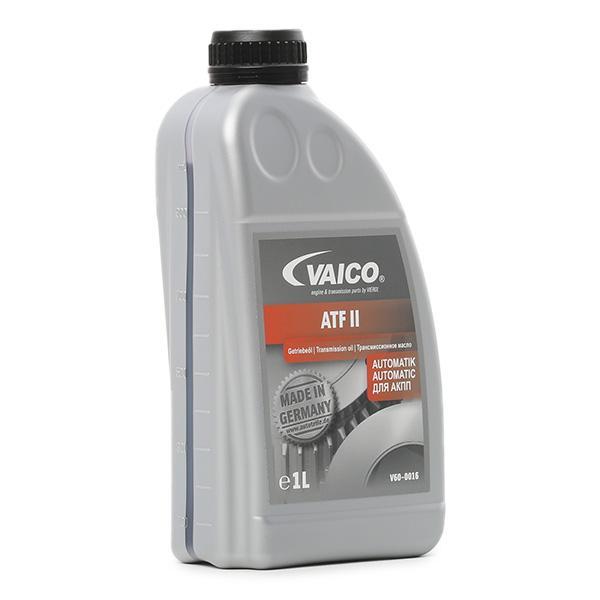 V60-0016 Automatikgetriebeöl VAICO - Markenprodukte billig