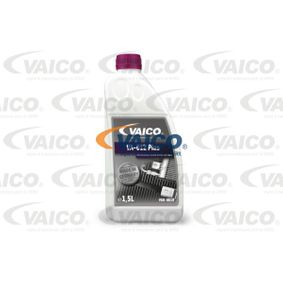 SAEJ1034 VAICO Q+, Erstausrüsterqualität MADE IN GERMANY Frostschutz V60-0019 günstig kaufen