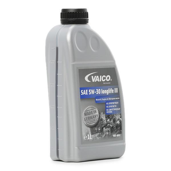V60-0053 motor ol VAICO - Markenprodukte billig