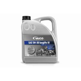 V60-0054 Motoröl VAICO - Markenprodukte billig