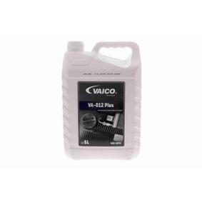 V60-0070 Frostschutz VAICO - Markenprodukte billig