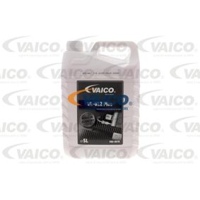 V60-0070 Antigelo VAICO prodotti di marca a buon mercato