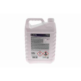 V60-0070 Frostschutz VAICO Erfahrung