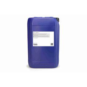 V600102 Óleo do motor VAICO SAE15W40 Enorme selecção - fortemente reduzidos