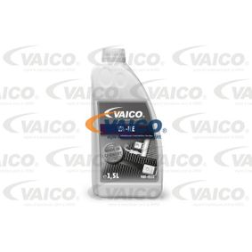 Antigel VAICO V60-0115 cumpărați și înlocuiți