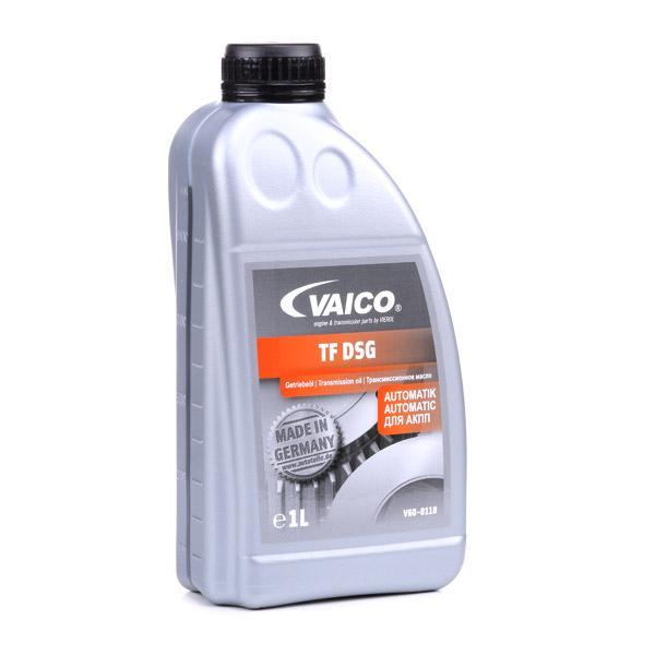 VAICO   Huile pour boîte automatique V60-0118