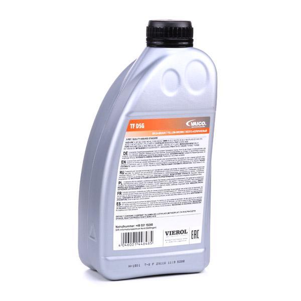 V600118 Huile Boite Automatique VAICO NissanR35Special - Enorme sélection — fortement réduit