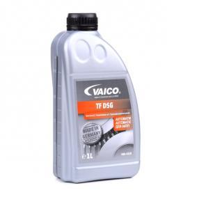 Volvo11618381161839 VAICO Innehåll: 1l, CST96 TF DSG Automatväxellådsolja (ATF) V60-0118 köp lågt pris
