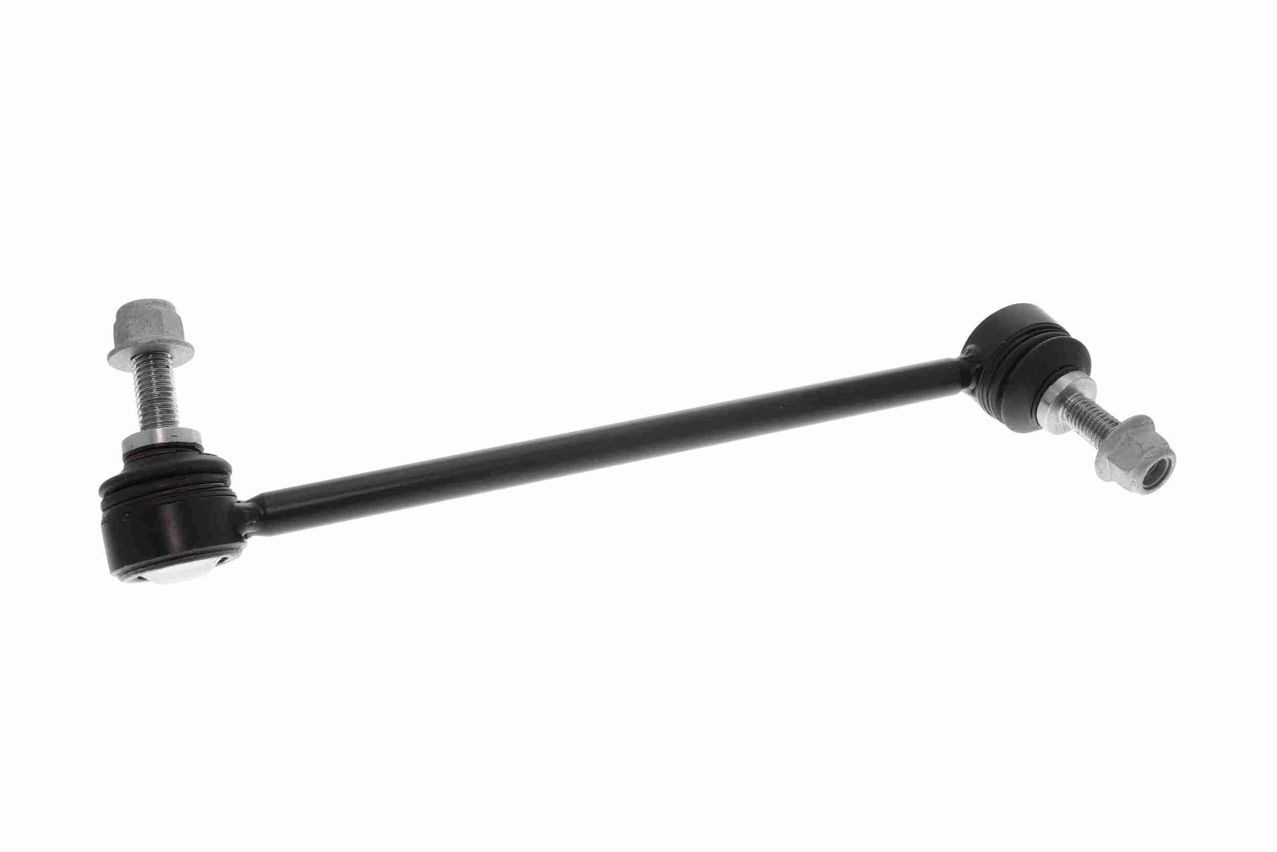 V70-0004 VAICO framaxel, CST99 Länk, krängningshämmare V70-0004 köp lågt pris